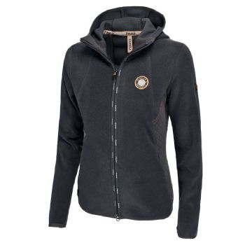 Pikeur Fleece Jacket - Eyleen